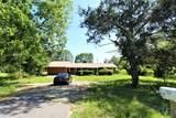 3796 Highway 2 Highway - Photo 2