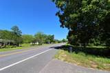 3796 Highway 2 Highway - Photo 3
