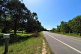 3796 Highway 2 Highway - Photo 4