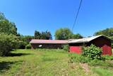 3796 Highway 2 Highway - Photo 45