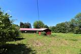 3796 Highway 2 Highway - Photo 52