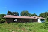 3796 Highway 2 Highway - Photo 53
