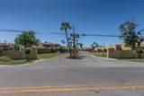 1025 19th Street - Photo 40
