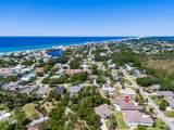 21001 Lakeview Drive - Photo 2