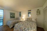 11757 Front Beach Road - Photo 21
