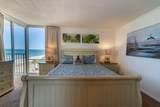 11757 Front Beach Road - Photo 9