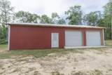 2480 Homestead Road - Photo 19