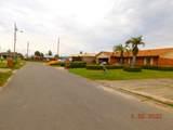 1429 Tina Avenue - Photo 10
