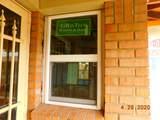 1429 Tina Avenue - Photo 9