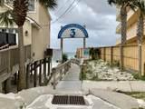 4913 Hispaniola Street - Photo 22
