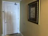 15817 Front Beach Road - Photo 30