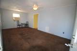 21601 Marlin Avenue - Photo 4
