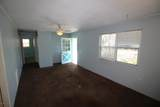 21601 Marlin Avenue - Photo 5