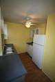 21601 Marlin Avenue - Photo 9
