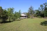 5049 Concord Road - Photo 1