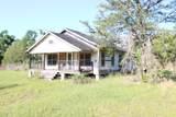5049 Concord Road - Photo 7
