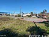 706 15th Street - Photo 1