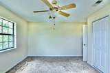 717 Royal Palm Road - Photo 13