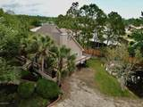 717 Royal Palm Road - Photo 24