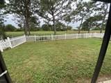 127 Glades Turn - Photo 38