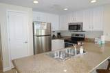 10713 Front Beach Road - Photo 12
