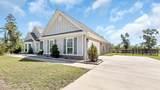 564 Fanning Bayou Drive - Photo 2