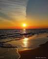 72 Sea Glass Way - Photo 16