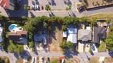 134 San Vincente Street - Photo 1