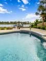 8203 Lagoon Drive - Photo 11