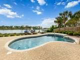 8203 Lagoon Drive - Photo 12