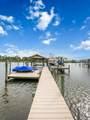 8203 Lagoon Drive - Photo 2