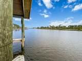 8203 Lagoon Drive - Photo 3