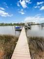 8203 Lagoon Drive - Photo 4