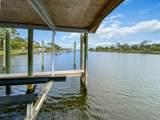 8203 Lagoon Drive - Photo 5