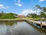 8203 Lagoon Drive - Photo 6