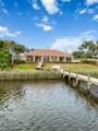 8203 Lagoon Drive - Photo 7