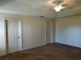 2422 Pelican Bay Court - Photo 15
