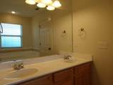 2422 Pelican Bay Court - Photo 18
