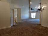 2422 Pelican Bay Court - Photo 9