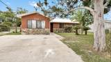 6708 Chipewa Street - Photo 1