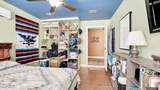 6708 Chipewa Street - Photo 11