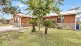6708 Chipewa Street - Photo 2