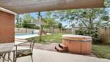 6708 Chipewa Street - Photo 23