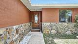 6708 Chipewa Street - Photo 3