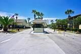 213 Grande Island Boulevard - Photo 49