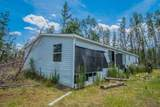 16533 Roll O Home Road - Photo 16