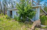 16533 Roll O Home Road - Photo 17