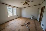 16533 Roll O Home Road - Photo 28