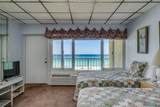 15413 Front Beach Road - Photo 6