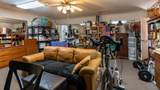 818 Pierson Drive - Photo 25